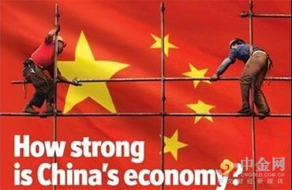 2017年两会前瞻:各界关注的经济热词速览