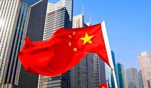 """部委""""掌门人""""巧答中国经济热点十问"""