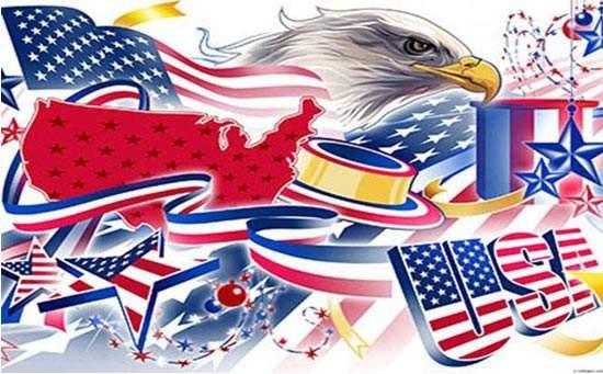 """美联储""""如期""""加息 对中国经济影响几何?"""