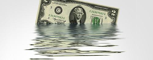 从黑天鹅到灰犀牛:美国次贷危机十周年再反思