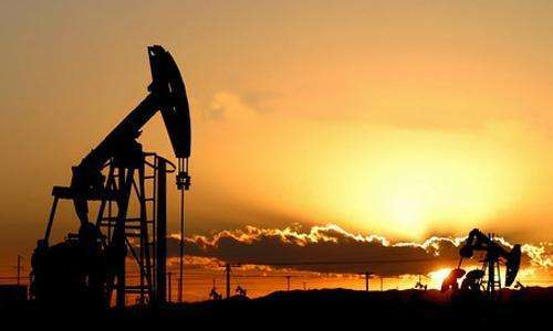 业内人士:油气改革意见落实将提高市场积极性