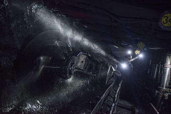近百个煤电项目被停建或缓建 神华等多家煤企未幸免