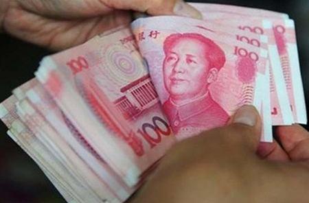 全中国靠六省一市养活? 媒体:纯属忽悠