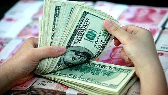 人民币终结十一连升 专家称短期大幅波动可能性小