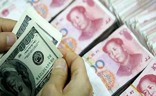 国家外管局副局长陆磊:人民币汇率将更具弹性