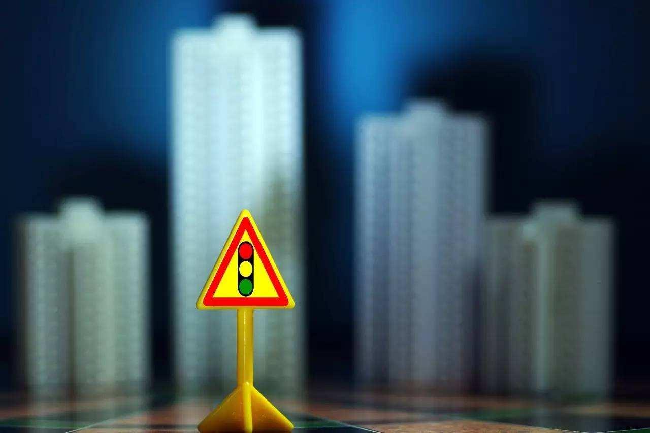 地方楼市调控政策密集出台 7城楼市调控6城限售