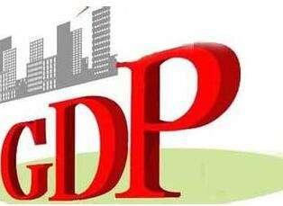 """杨伟民回应""""十九大报告不再提GDP翻番"""""""