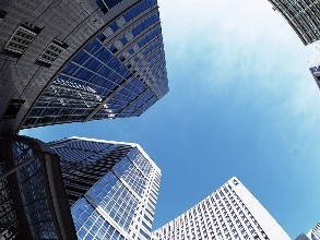 社科院:一线城市房价全面停涨 北京上海继续下跌