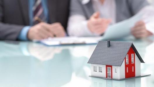 宁吉喆:完善房地产长效机制 解决好住房问题