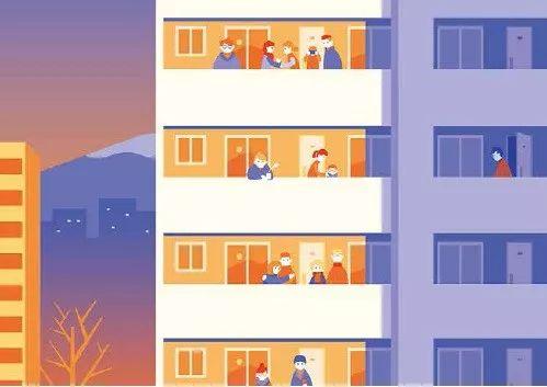揭秘共有产权住房:上海北京思路迥异