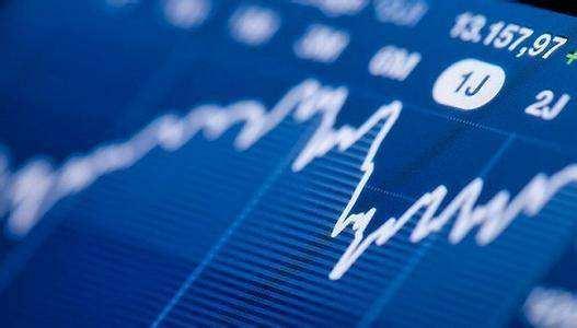 全球股市暴跌祸根:算法还是杠杆?