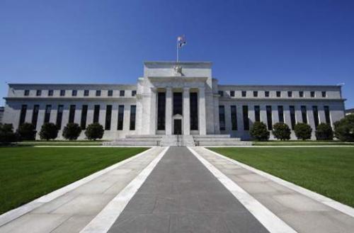美联储官员多数预计再加息 专家:对中国影响不大