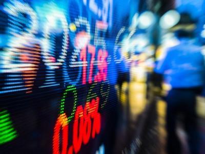 证监会:对长期不分红的上市公司持续强化监管