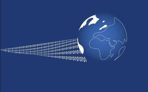 拉加德呼吁二十国集团制定改善全球贸易体系的多边解决方案