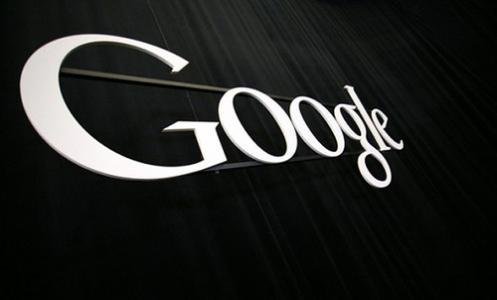 43.4亿欧元罚单再创纪录 欧盟为何重罚谷歌