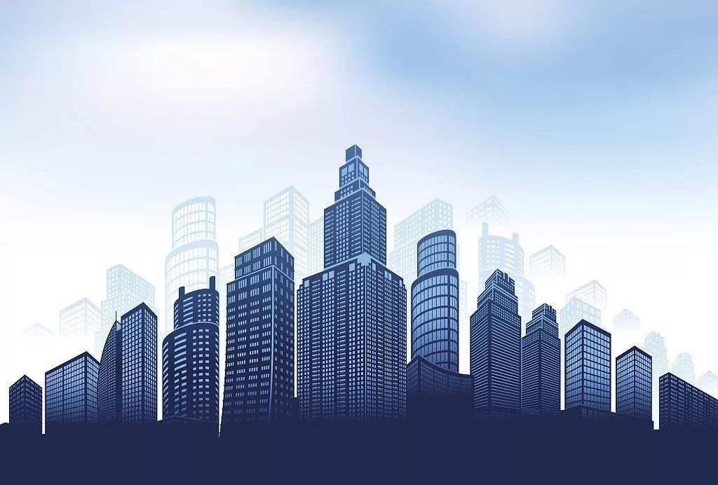 四季度各线城市加快土地供应力度