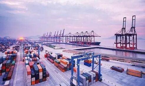 中国调整部分进出口关税 94项商品不再征出口关税
