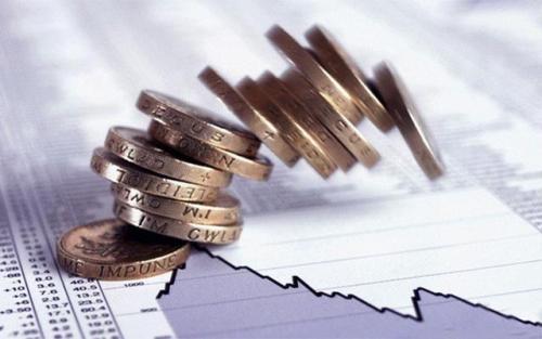 民企直接融资将再迎政策突破 构建多层次市场体系