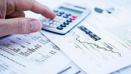 增值税改革全年减税预计超万亿元