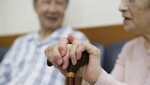 国务院:大力支持符合条件养老服务企业上市融资
