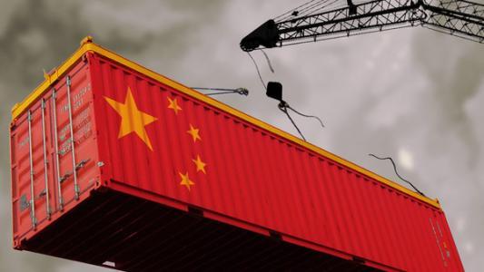 这些细节透露中国经济重要信号