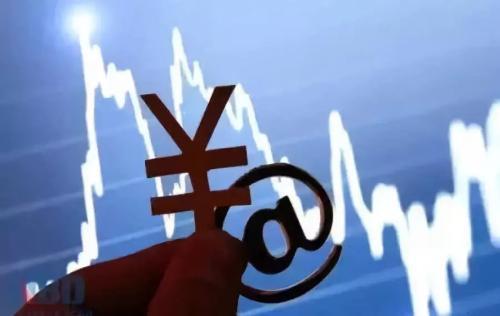 增值税减税实施满月 政策红利加速释放