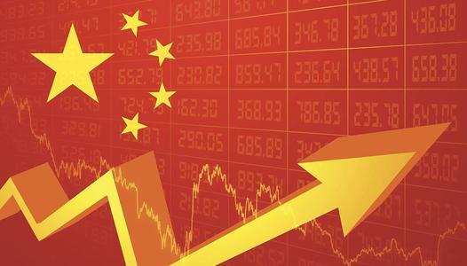 中国经济开局成绩单超预期