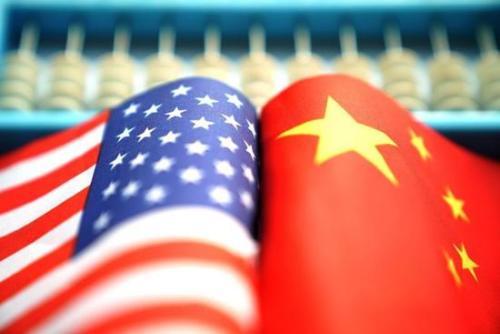经济日报:美升级经贸摩擦必将累及全球经济