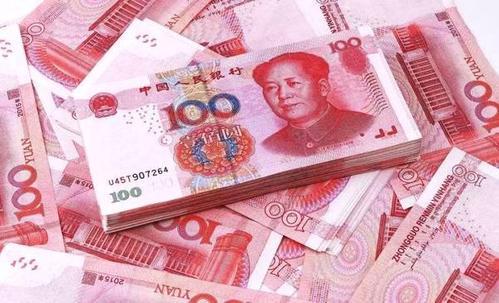 中国扩大开放使资本市场更具国际范