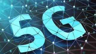 多家国内厂商5G手机龙都国际娱乐平台在即 明年下半年或迎换机潮