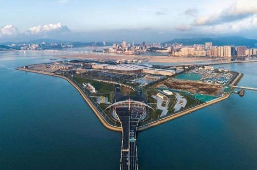 刘昆:高质量基础设施投资应坚持发展导向