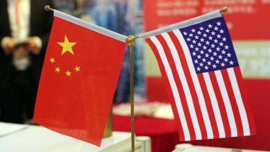 美方任性伤人害己 中国应对大有潜力