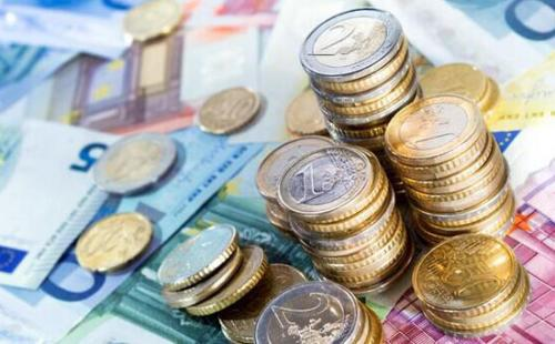 外汇市场运行保持平稳 跨境资金流动现积极变化