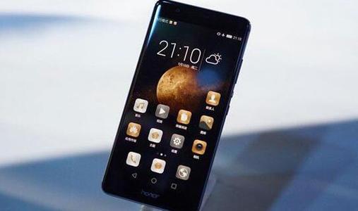 不惧打压!华为前五个月智能手机出货量已达1亿部
