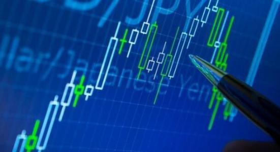 236家上市公司中报预喜 A股市场下半年不悲观
