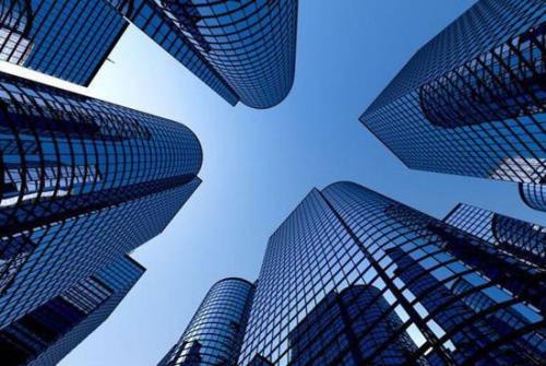 开封楼市政策调整纠结背后:去库存成新难题