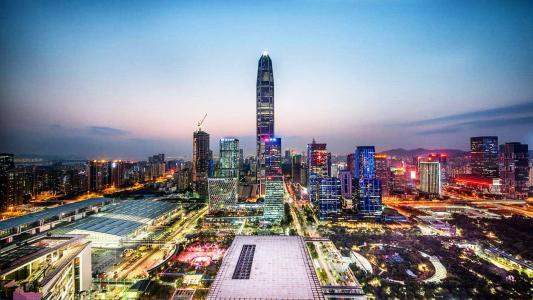 """点赞中国经济半年报:""""世界经济引擎""""动力充沛"""