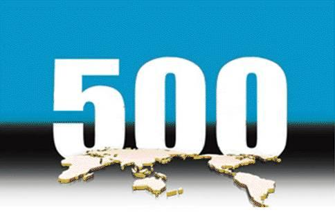 2019年《财富》世界500强:中企上榜数量创新高
