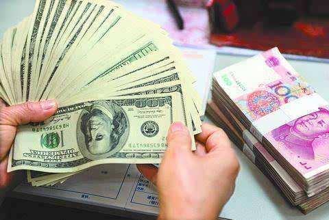 中国仍是外商眼里的投资热土