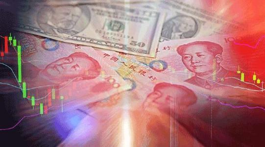 中国经济稳中有进支撑人民币汇率基本稳定