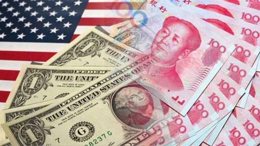 IMF和中国央行均认为人民币汇率符合中国经济基本面