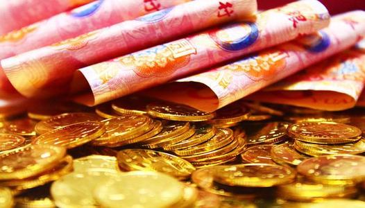 数读中国经济半年报:中国经济新意浓活力足