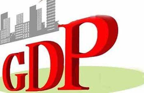 31省份上半年GDP出�t �V�|首超5�f�|列第一