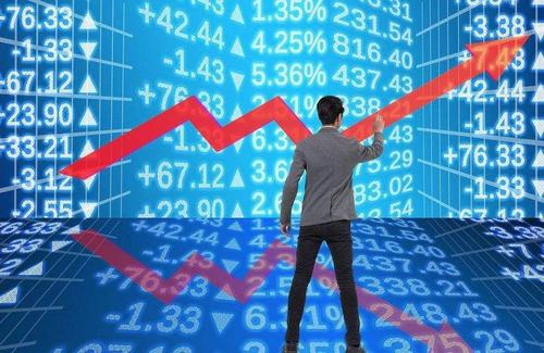 """""""数说""""股市近30年变迁 三维度透视新发展"""