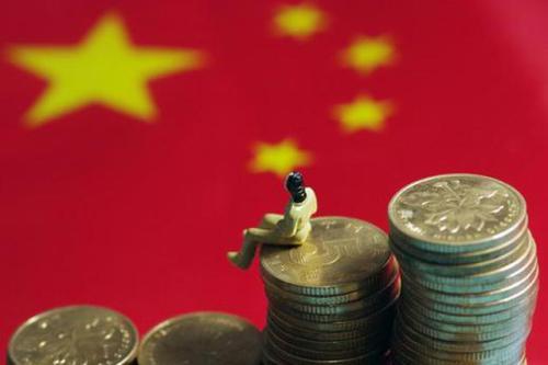 70春秋:中国经济高质量发展再铸辉煌