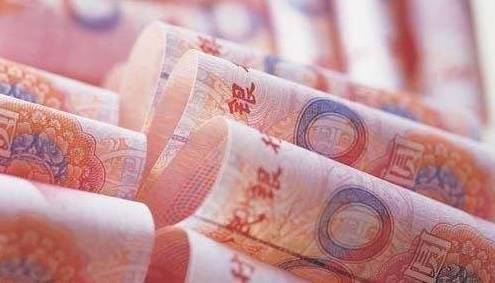 2019年人民币机构投资者有哪些新特征?