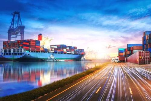 中国跨境贸易营商环境指标跃升至65位