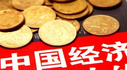 三问明年经济成色 政策→工具足增长不失速