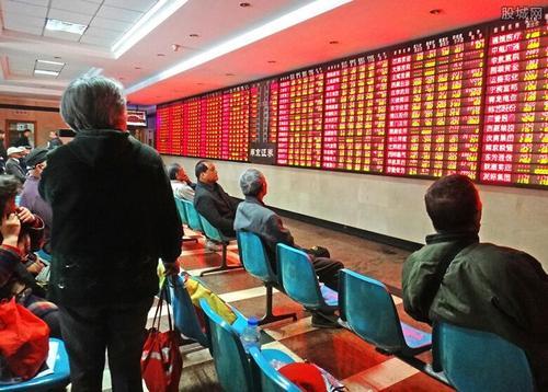 """券商看2020年股市:""""牛市""""成高频词 你咋看?"""