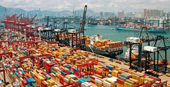稳外贸工作座谈会释放利好 一揽子新举措待发